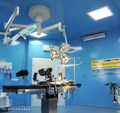 Clinica Someșan