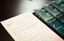 """Acord de aderare la hub-ul creativ înființat prin proiectul """"Făcut în Maramureș"""""""