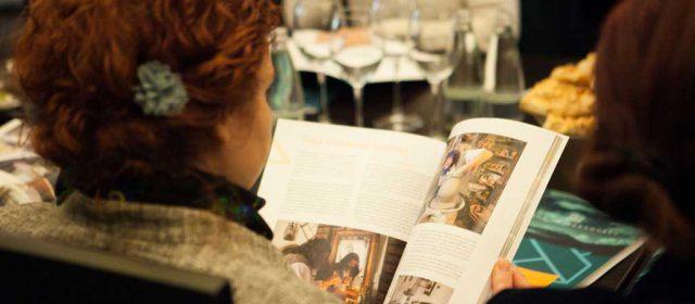 Povești de succes din Maramureș, în Catalogul creatorilor locali de branduri